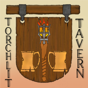 Torchlit Tavern Emblem final